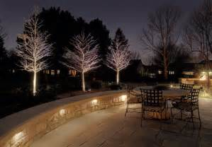 wall lights design garden patio wall lights in awesome solar delavan outdoor stone ideas