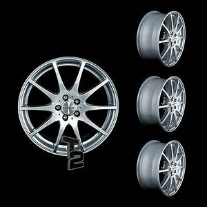 Felgen Für Audi A3 : 15 zoll felgen f r audi a3 sportback ~ Kayakingforconservation.com Haus und Dekorationen