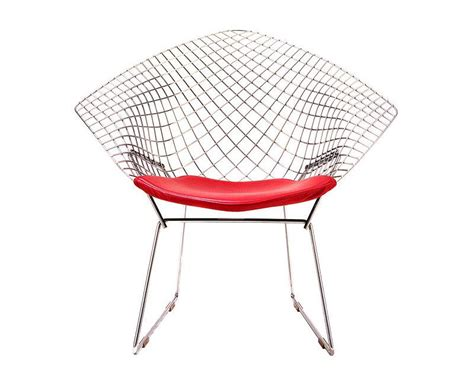 bertoia chaise designapplause bertoia lounge chair harry bertoia