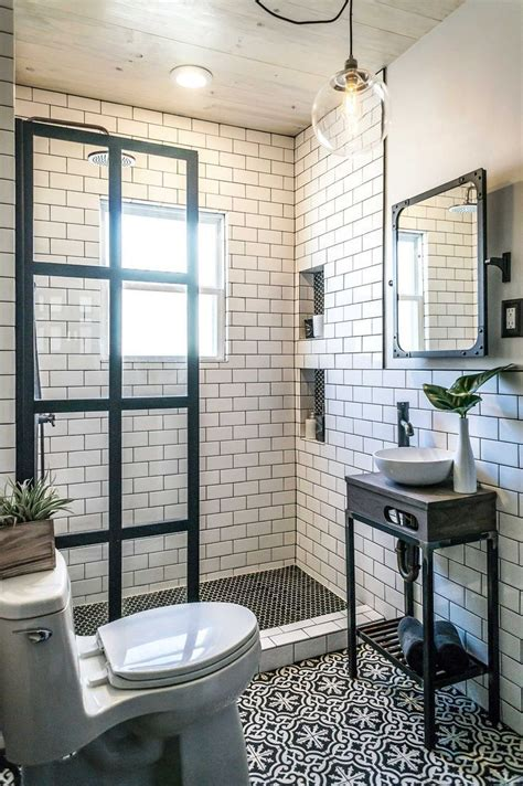 Tile Ideas For Bathrooms by Pretty Subway Tile Bathrooms Ideas Only On Tiled Bathroom