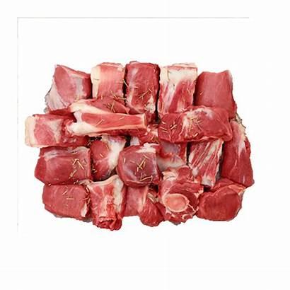 Meat Bone Bengal Mutton Kg Beef Bangladesh