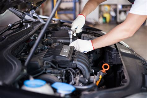 Why Top-quality Auto Repairs Don't Have To Cost More