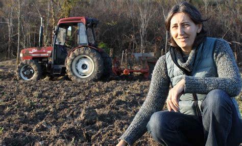 op駻a chambre d agriculture s 39 installer en agriculture de nouvelles opportunités de financements aqui fr