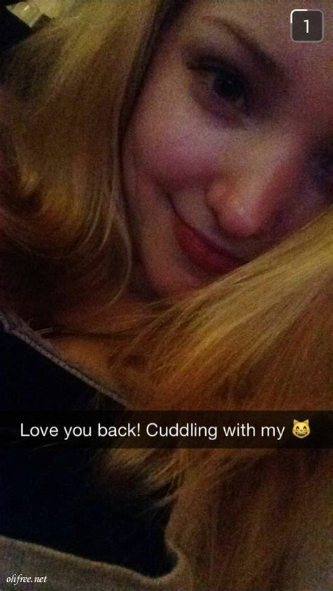american actress singer dove cameron nude snapchat photos leaked