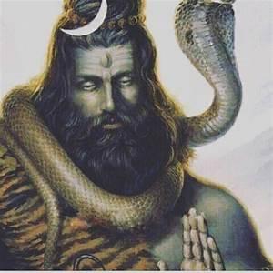 Har Har Mahadev Shambo Shankara …   Creator and creations ...  Shambo
