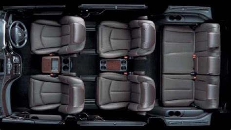 nissan elgrand interior specs price redesign