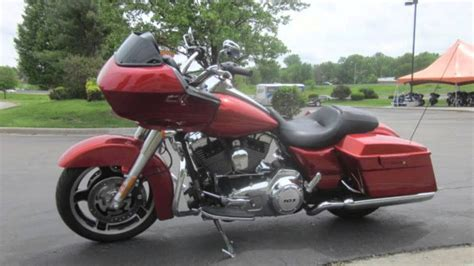Harley Davidson Blue Springs by Pre Owned 2013 Harley Davidson 174 Fltrx Available For Sale