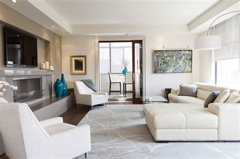 Beyond White Bliss Of Soft And Elegant Beige Living Rooms. Best Kitchen Countertops Material. Yellow Kitchen Cabinets What Color Walls. Modern Kitchen Countertops And Backsplash. White Kitchen Dark Wood Floors