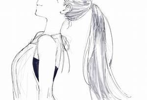 De dibujos anda la cosa | We Heart It | anime, anime girl ...