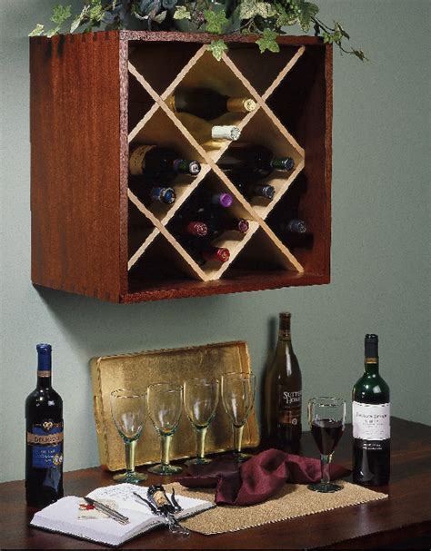 easy way to hang cabinets the french cleat a great way to hang cabinets or shelving