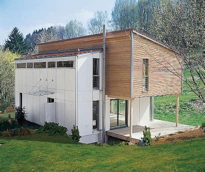 Haus Kaufen Berlin Bis 200 000 by Fertighaus Fertigh 228 User Bock W 252 Lfingen 135 00 Qm