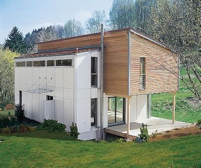 Moderne Häuser Unter 250 000 by Fertighaus Fertigh 228 User Bock W 252 Lfingen 135 00 Qm