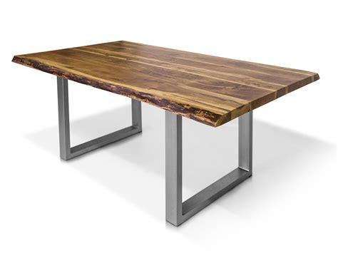 Tische Esstische by Tisch Eiche Suche Tisch Tisch Esstisch