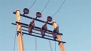 11kv   440 Volt Substation