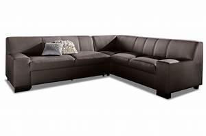 Sofa Zum Halben Preis : megaecke norma sofas zum halben preis ~ Bigdaddyawards.com Haus und Dekorationen