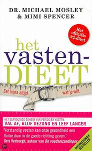 Paleo dieet : Uitleg, voedingslijst, Ervaringen 3 Recepten