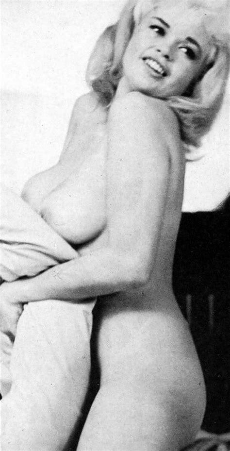 Jayne Marie Mansfield Daughter Nude Gallery 32760 My Hotz Pic
