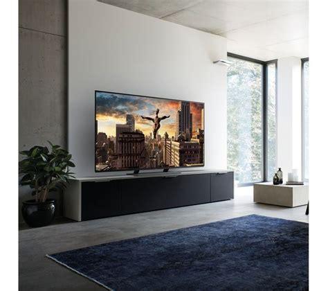 "Buy PANASONIC TX 55EZ952B 55"" Smart 4K Ultra HD HDR OLED"