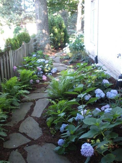 free garden paths 25 beautiful ideas for garden paths