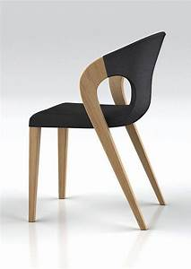 Design Stühle Esszimmer : die besten 25 stuhl design ideen auf pinterest stuhl holzstuhldesign und st hle ~ Orissabook.com Haus und Dekorationen