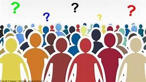 Fragezeichen-Menschen › absatzwirtschaft