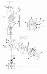 Exmark Lzs749akc724a1 S  N 402 082 300  U0026 Up Parts Diagram
