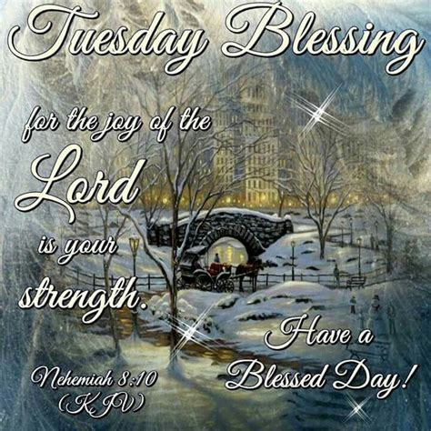 tuesday morning salt l 127 best images about tuesday blessings on pinterest
