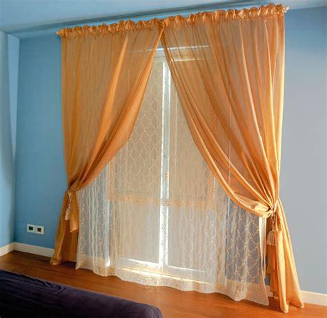 Immagini Di Tende Da Interno - tende per interni immagini decorazioni per la casa