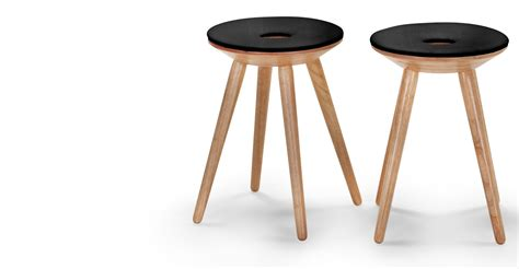 Tabouret 2 Marches Ikea