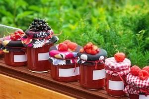 Etiketten Entfernen Glas : etiketten und aufkleber entfernen ~ Orissabook.com Haus und Dekorationen