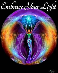 Lightworker | Tattoo ideas | Pinterest
