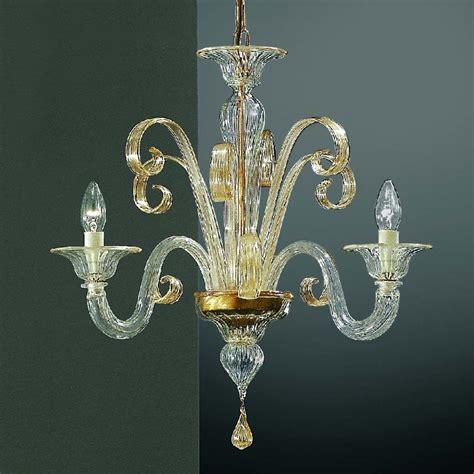 murano chandelier pastorale suso chandelier murano glass chandeliers