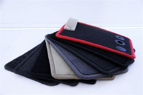 AUTOESTETIKA - Auto paklāju izgatavošana