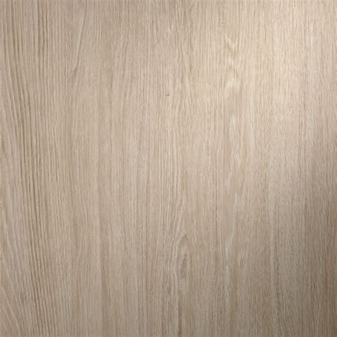 quel carrelage pour plan de travail cuisine revêtement adhésif bois brun marron 0 45 x 2 m leroy merlin