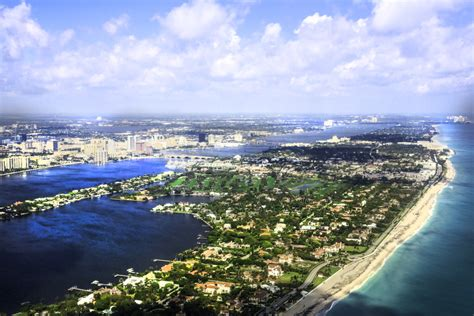 Beyond Buzzwords How West Palm Beach Is Creating A. Oven Signs Of Stroke. Snap Chat Signs. Red Flag Signs. Environment Signs Of Stroke. Flower Signs Of Stroke. Charcot Joint Signs. Jan Signs. Implementation Signs