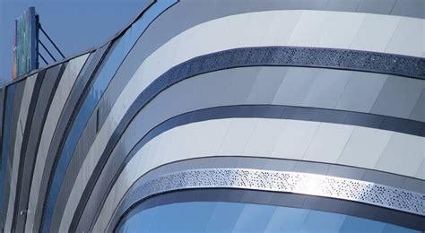 cnc router  aluminum composite panel fabrication panelbuilder  axyz