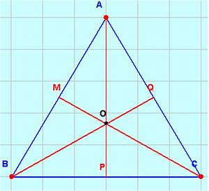 Prove tht sum of 3 altitudes of a triangle is less than ...