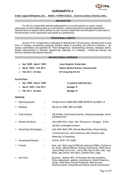 Pm Resume Sle by Term Paper Mills Journal Of Management Education
