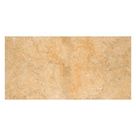 jerusalem tile natural beauty jerusalem matt tile 600x300mm wall tiles ctd tiles