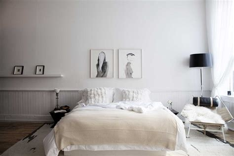 Bedroom Ideas Images by The Apartment Nyc By The Line Yellowtrace