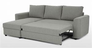 20 best cheap corner sofa beds sofa ideas With cheap sofa bed with storage