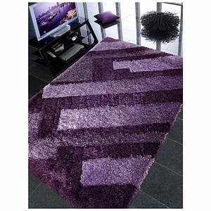 Alinea Tapis Enfant : awesome tapis violet alinea photos awesome interior home ~ Teatrodelosmanantiales.com Idées de Décoration