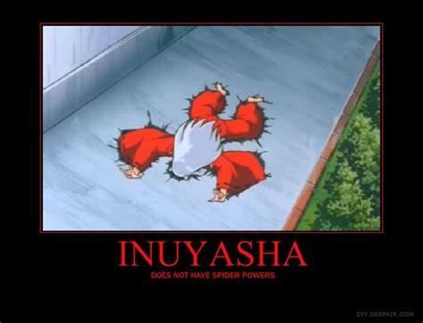 Inuyasha Memes - 107 best images about inuyasha memes on pinterest wolves ramen and funny