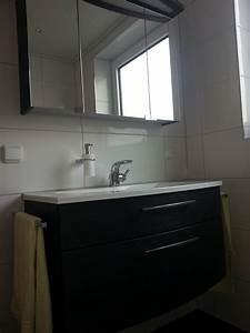 Waschbecken Aufsatz Für Badewanne : gerd nolte heizung sanit r raumsparwanne badewanne f r kleine b der ~ Markanthonyermac.com Haus und Dekorationen