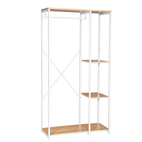 Garderobenstander Weis Holz by Holz Garderobenst 228 Nder Und Weitere Garderoben G 252 Nstig