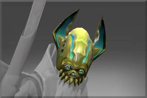 vestments of the ten plagues helm dota 2 wiki