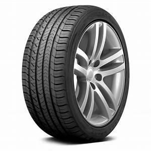 GOODYEAR Tire 2... Goodyear Tires