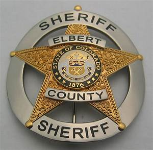 List of Synonyms and Antonyms of the Word: sheriff badge