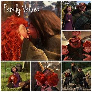 Brave images Brave Alphabet: V from (Family) Values HD ...