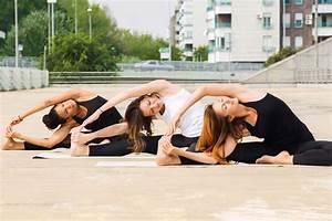 Mein Kalorienbedarf Berechnen : yin yoga heisst loslassen das gegenteil von festhalten migros impuls ~ Themetempest.com Abrechnung